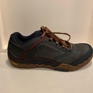 Men's Merrell Annex Shoe